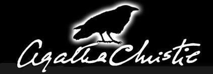 Agatha Christie kitaplarında Türkçe isim sorunu