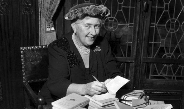 Neden en iyi polisiye yazarı Agatha Christie?