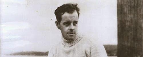 Alistair Maclean Kimdir? 2