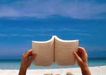 e-kitap indir oku