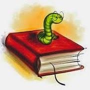 Agatha Christie'nin En iyi beş Kitabı