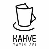 Kahve yayinlari