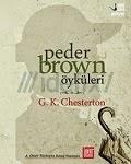 Kitap Tanıtımı: Peder Brown Öyküleri