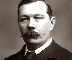 Arthur Conan Doyle Kimdir?