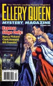 Polisiye yazarı Ellery Queen Kimdir?