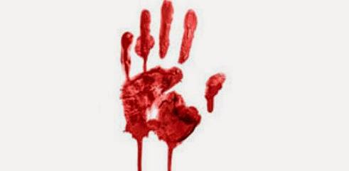 Kasımpaşa Canavarı, Türkiye'nin seri katillleri