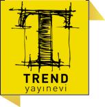 Trend Yayinevi