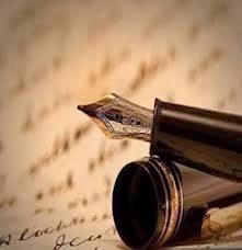 Vasiyetnamenizi Yazdınız mı?
