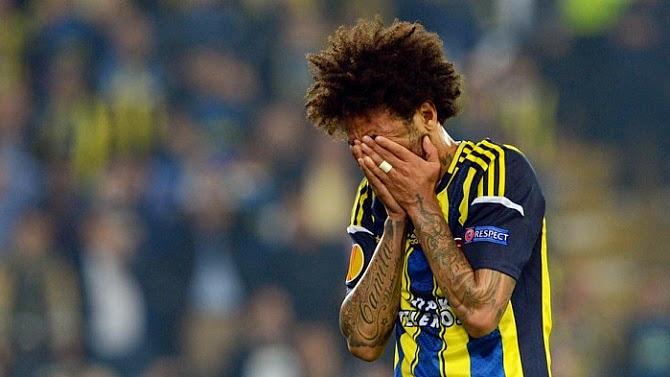 Fenerbahçe Şike Dosyası:1