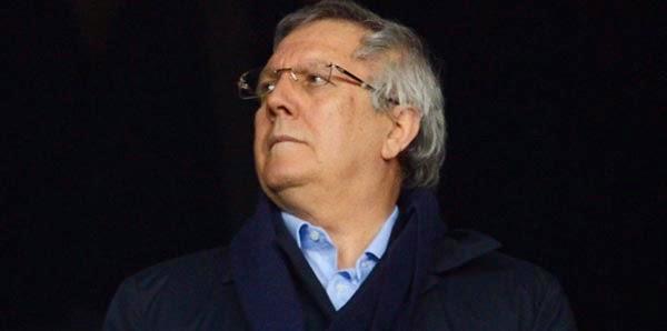 Fenerbahçe Şike Dosyası:3