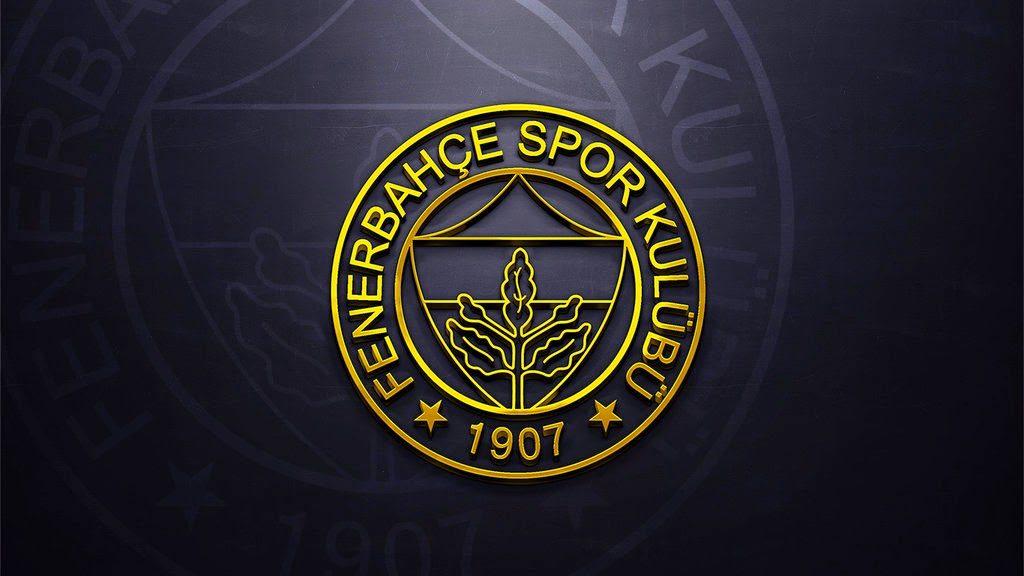 Fenerbahçe Şike Dosyası:5