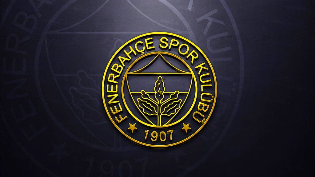 Fenerbahçe Şike Davası : 8