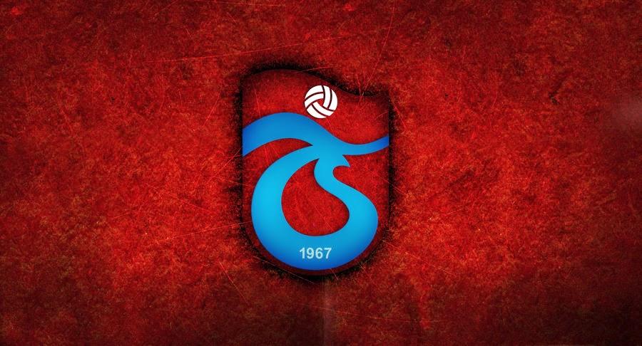 Fenerbahçe Şike Dosyası: 9