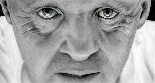 Psikopat Nedir? En Psikopat Film Karakterleri
