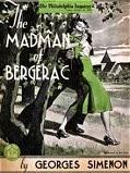Bergerac'ın Delisi
