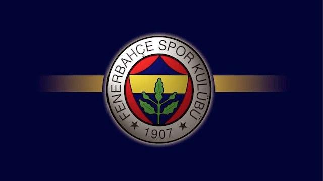 Fenerbahçe Şike Davası: 10