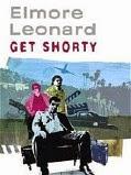 Tut Şu Bücürü - Get Shorty