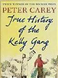 Kelly Hang'ın gerçek geçmişi