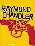 Büyük Uyku - The Big Sleep