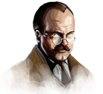 Çizgi roman karakterleri Seyfettin Efendi 20