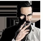 Çizgi roman karakterleri Seyfettin Efendi 21