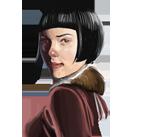 Çizgi roman karakterleri Seyfettin Efendi 22