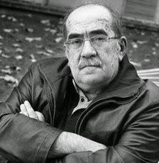 Polisiye Yazarı Celil Oker Kimdir?