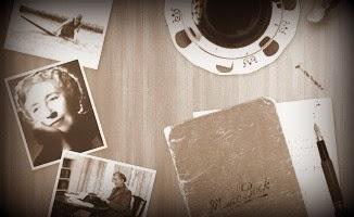 Agatha Christie'nin Katili