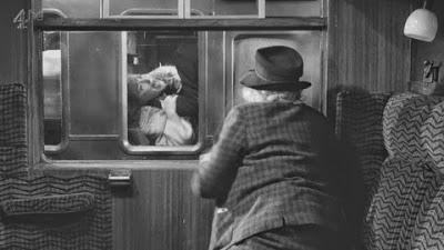 Agatha Christie kitaplarında Tren Cinayetleri - Doğu ekspresinde cinayet