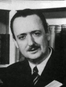 Yazar John Dickson Carr Kimdir 4