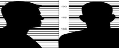 Suç ve Suçlu Profilleme - Bölüm 1 1