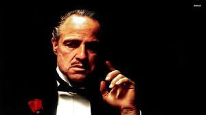 Baba filmi / The Godfather