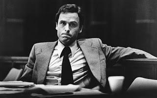 Ted Bundy kimdir?