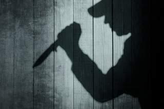 Gerçek Suçlar ve Suçlular - Seri Katiller
