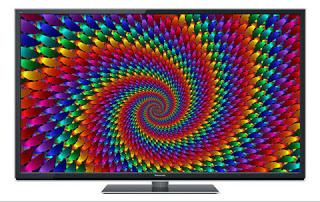 EQ KOÇUNUN NOT DEFTERİ, NOT 3: Hırsız var! Televizyon Odağımızı Çalıyor