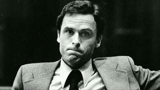 Seri Katiller - Ted Bundy 5