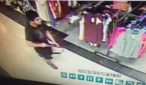 Washington Saldırganı bir Türk çıktı: Arcan Çetin