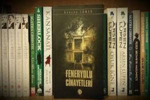 hikaye oku cinayet romanları feneryolu cinayeti