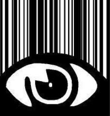 Polisiye Yazarları Sosyal Medyada - Poyabir 1