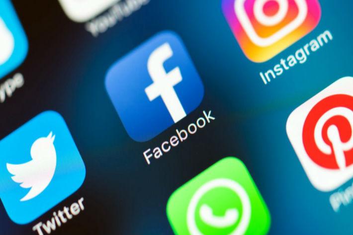Polisiye Yazarları Sosyal Medyada - Poyabir