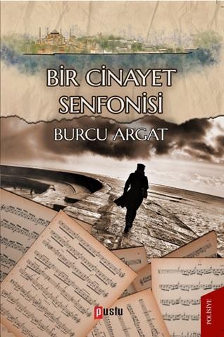 BİR CİNAYET SENFONİSİ 3