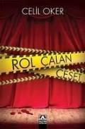 Polisiye'nin Usta Kalemi Celil Oker'i Kaybettik 7