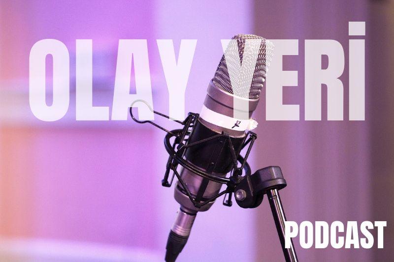 en iyi türkçe podcastları dinle