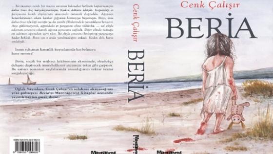 Cenk-Calisir-Beria-On-ve-Arka-Kapak-Dedektif-Dergi