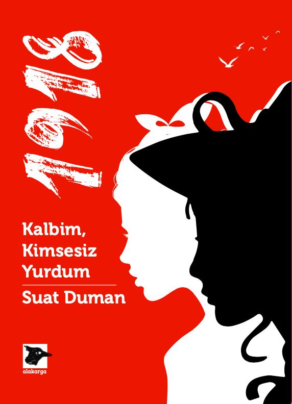 """Suat Duman'la """"1918"""" Serisi Üzerine Söyleşi 6"""